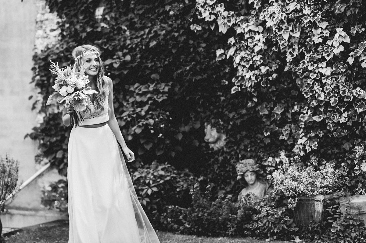 hochzeitsfotograf-boho-ibiza-duesseldorf Anna & Daniel Ibiza Feeling in Düsseldorf auf dem Hausboothochzeitsfotograf boho ibiza nrw kreativ wedding 53