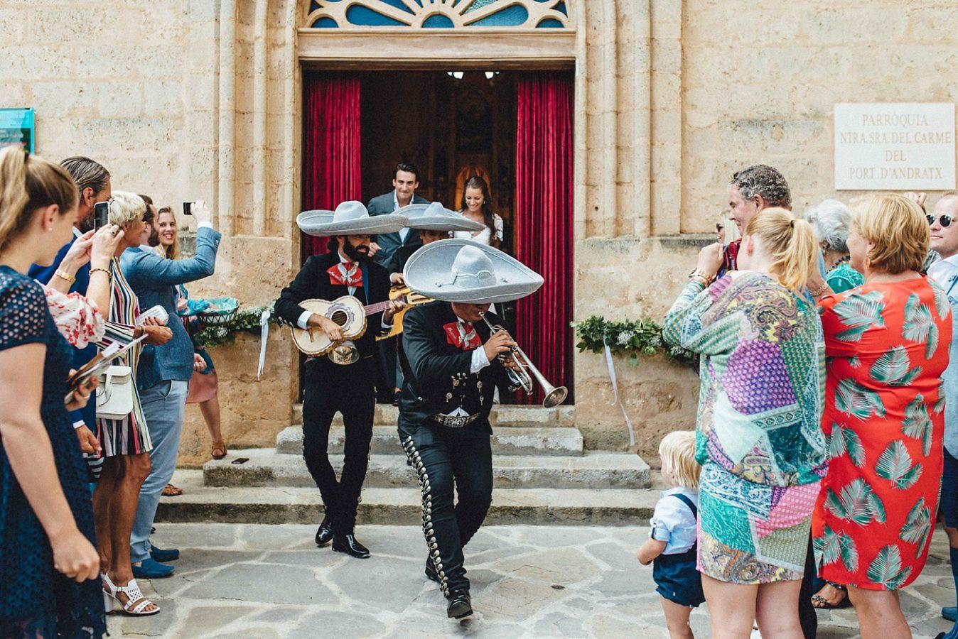 Fotos HochzeitsreportagenFotoshochzeitsfotograf mallorca wedding 0054