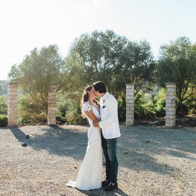 hochzeitsfotograf-mallorca-wedding_0081