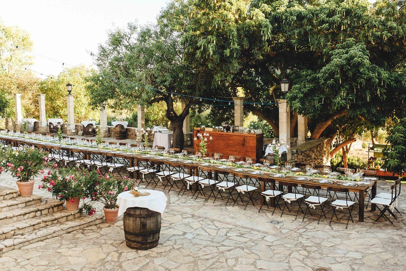 Fotos HochzeitsreportagenFotoshochzeitsfotograf mallorca wedding 0097