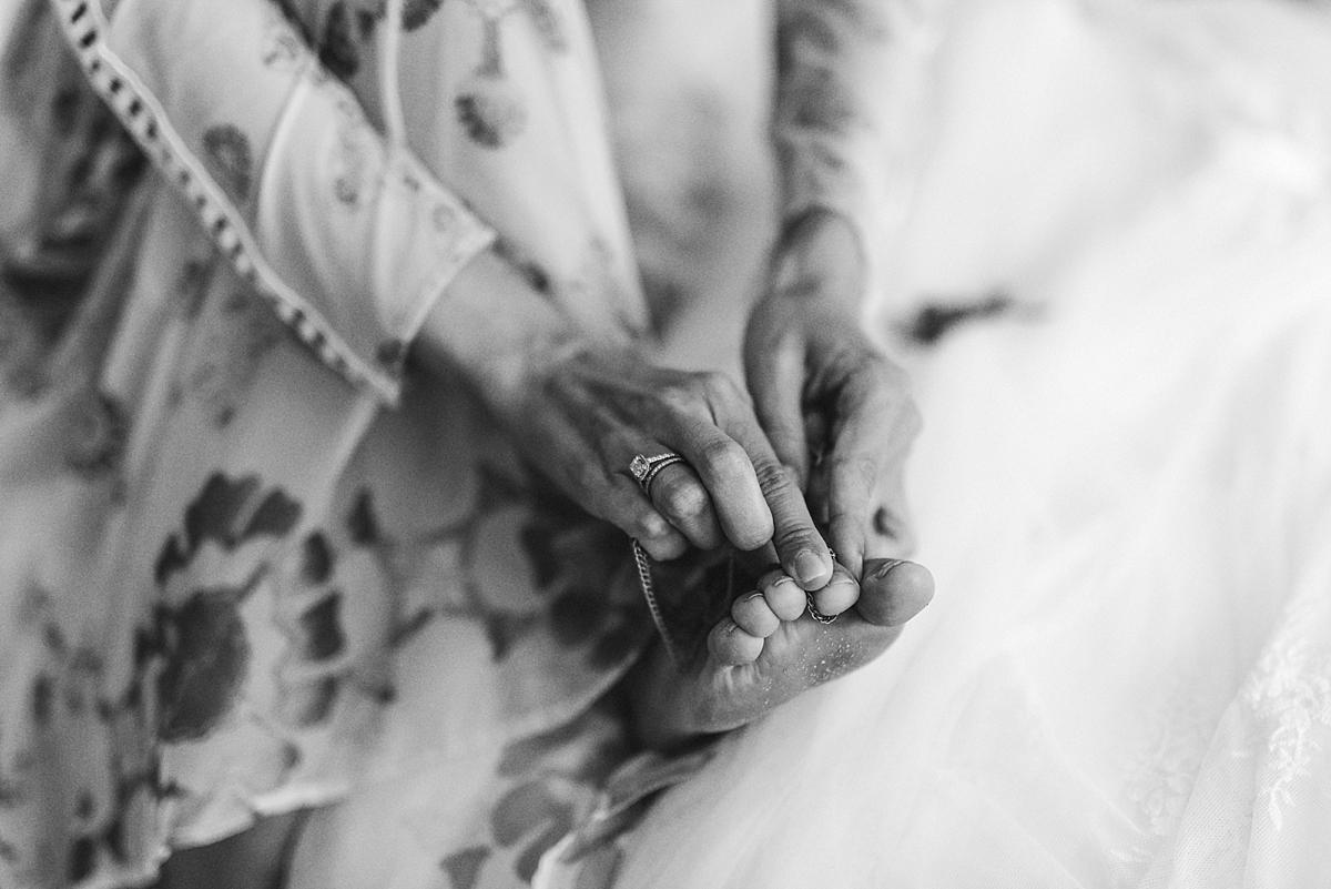 hochzeitsfotograf-formentera-ibiza hochzeitsfotograf formentera ibiza boho weddingLaura & Alex Bohemian Wedding Formenterahochzeitsfotograf formentera ibiza boho 1869