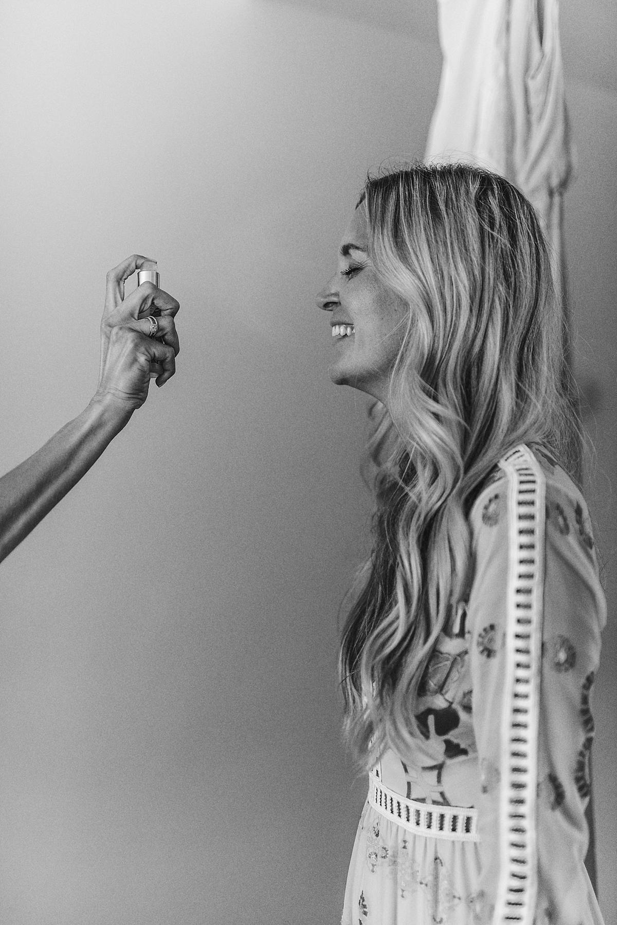 hochzeitsfotograf-formentera-ibiza hochzeitsfotograf formentera ibiza boho weddingLaura & Alex Bohemian Wedding Formenterahochzeitsfotograf formentera ibiza boho 1872