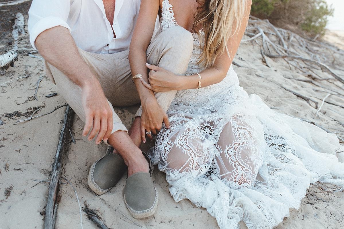 hochzeitsfotograf-formentera-ibiza hochzeitsfotograf formentera ibiza boho weddingLaura & Alex Bohemian Wedding Formenterahochzeitsfotograf formentera ibiza boho 1996
