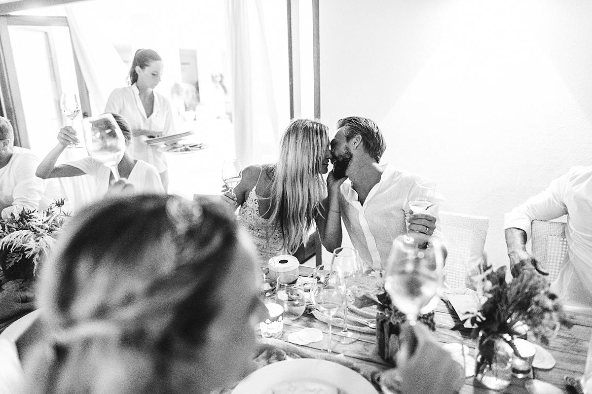 hochzeitsfotograf-formentera-ibiza hochzeitsfotograf formentera ibiza boho weddingLaura & Alex Bohemian Wedding Formenterahochzeitsfotograf formentera ibiza boho 2024