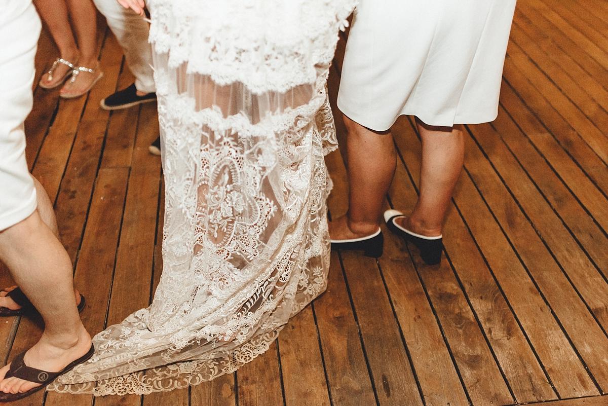 hochzeitsfotograf-formentera-ibiza hochzeitsfotograf formentera ibiza boho weddingLaura & Alex Bohemian Wedding Formenterahochzeitsfotograf formentera ibiza boho 2028