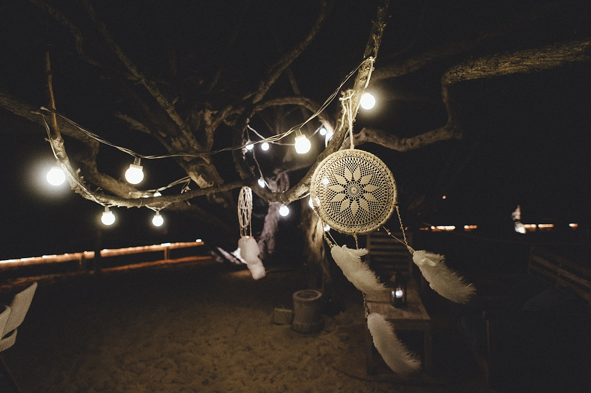 hochzeitsfotograf-formentera-ibiza hochzeitsfotograf formentera ibiza boho weddingLaura & Alex Bohemian Wedding Formenterahochzeitsfotograf formentera ibiza boho 2037