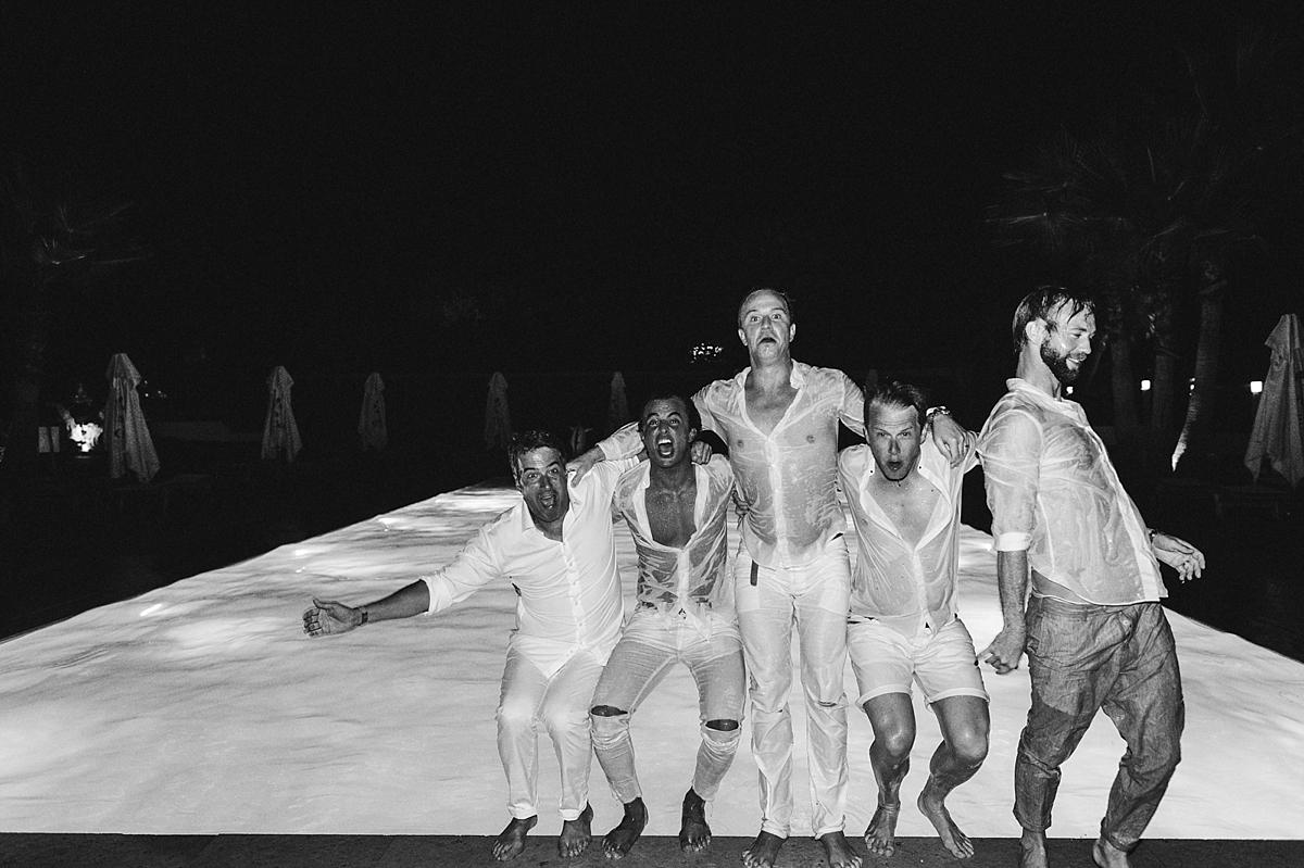 hochzeitsfotograf-formentera-ibiza hochzeitsfotograf formentera ibiza boho weddingLaura & Alex Bohemian Wedding Formenterahochzeitsfotograf formentera ibiza boho 2043