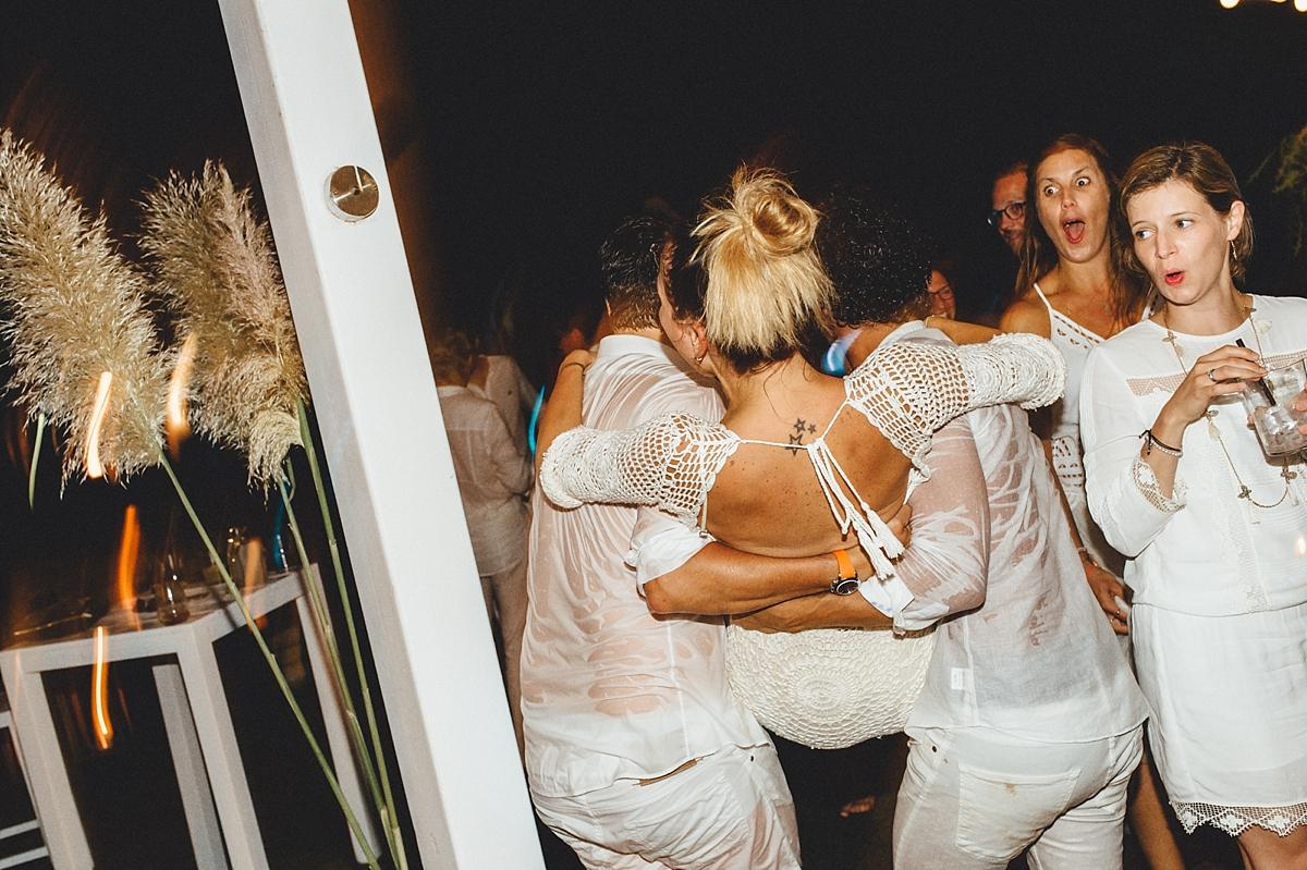 hochzeitsfotograf-formentera-ibiza hochzeitsfotograf formentera ibiza boho weddingLaura & Alex Bohemian Wedding Formenterahochzeitsfotograf formentera ibiza boho 2045