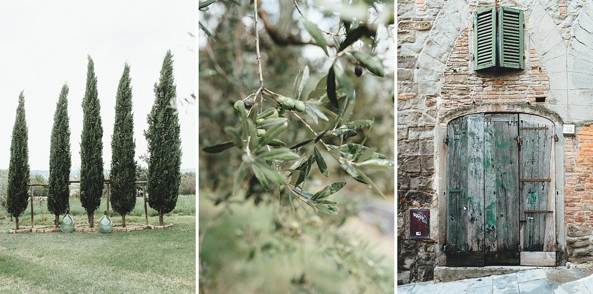 hochzeitsfotograf toskana Kristina & Daniel Mediterrane Toskana Hochzeithochzeitsfotograf toskana italien 2055