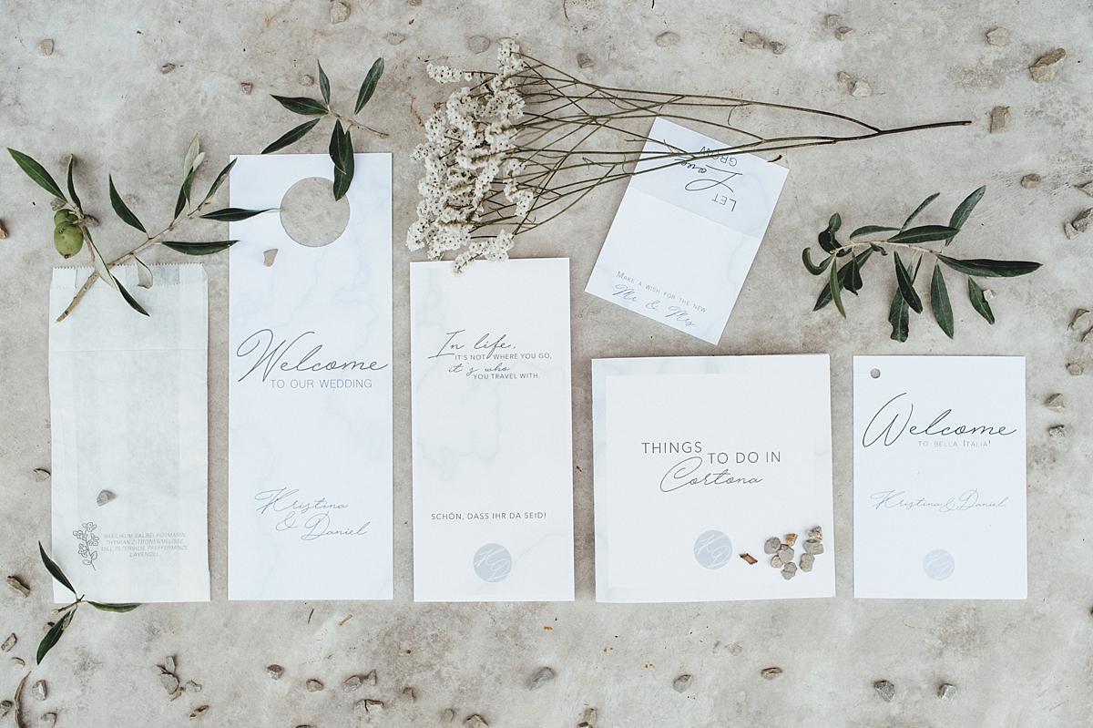hochzeitsfotograf toskana Kristina & Daniel Mediterrane Toskana Hochzeithochzeitsfotograf toskana italien 2060