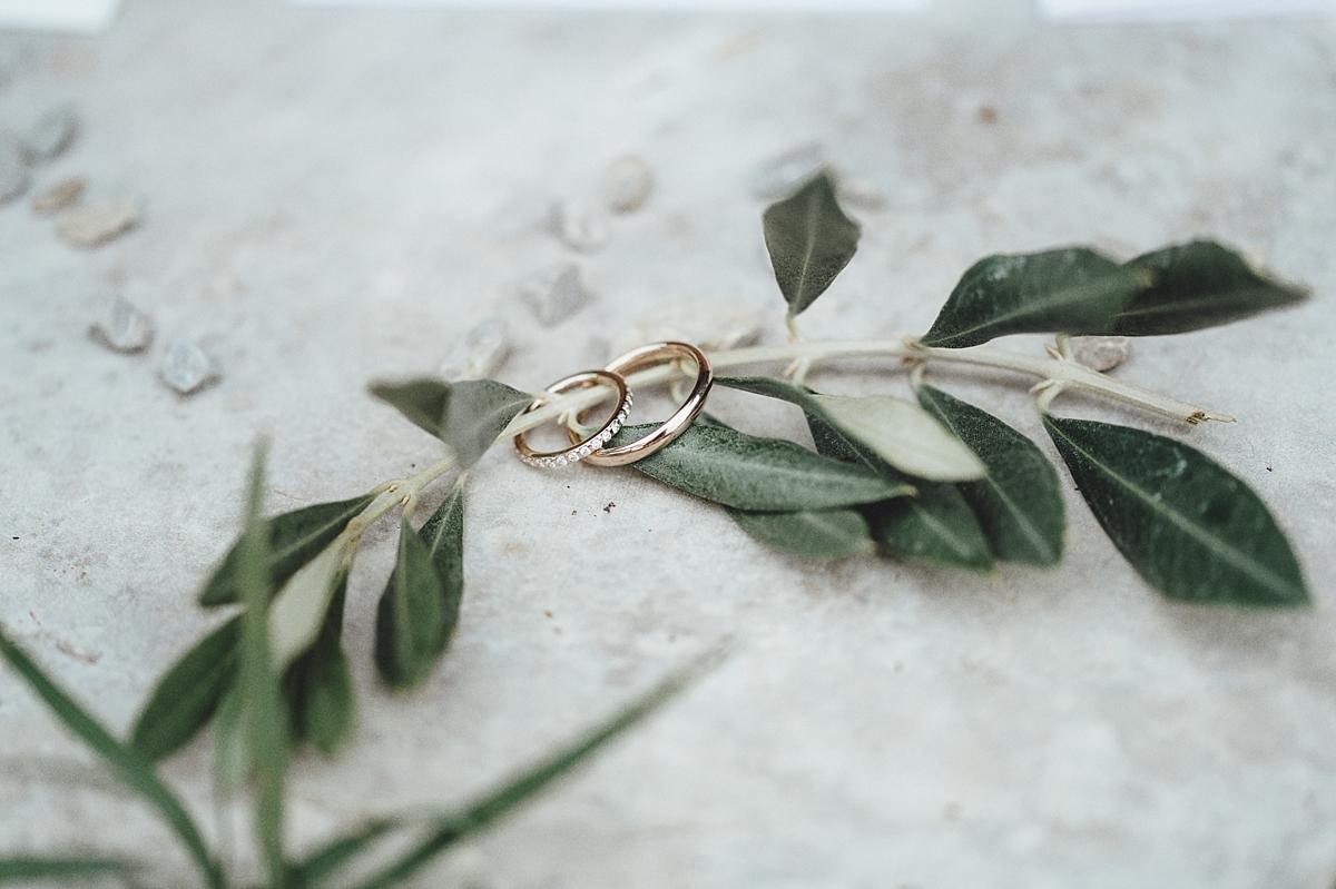 hochzeitsfotograf toskana Kristina & Daniel Mediterrane Toskana Hochzeithochzeitsfotograf toskana italien 2061