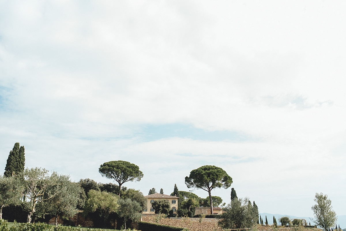hochzeitsfotograf toskana Kristina & Daniel Mediterrane Toskana Hochzeithochzeitsfotograf toskana italien 2062