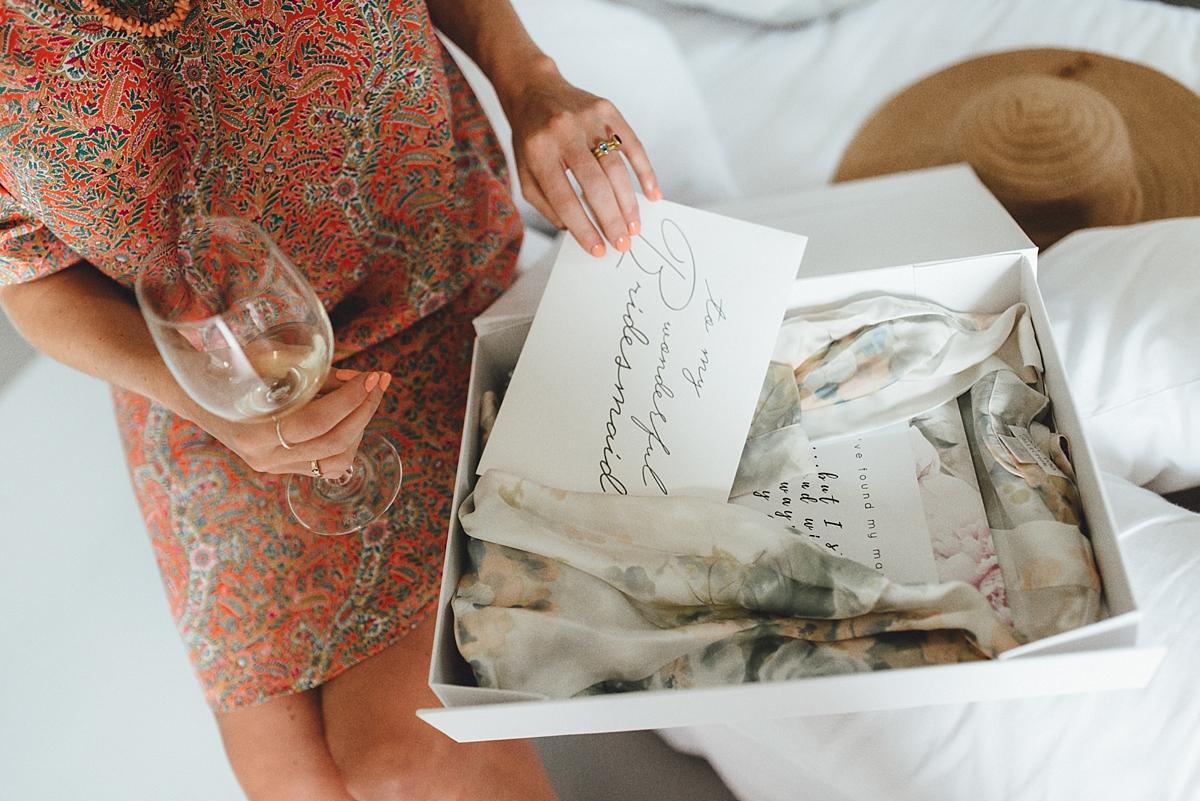 hochzeitsfotograf toskana Kristina & Daniel Mediterrane Toskana Hochzeithochzeitsfotograf toskana italien 2071