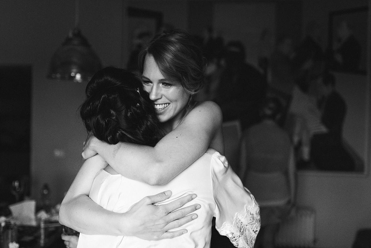 hochzeitsfotograf toskana Kristina & Daniel Mediterrane Toskana Hochzeithochzeitsfotograf toskana italien 2073