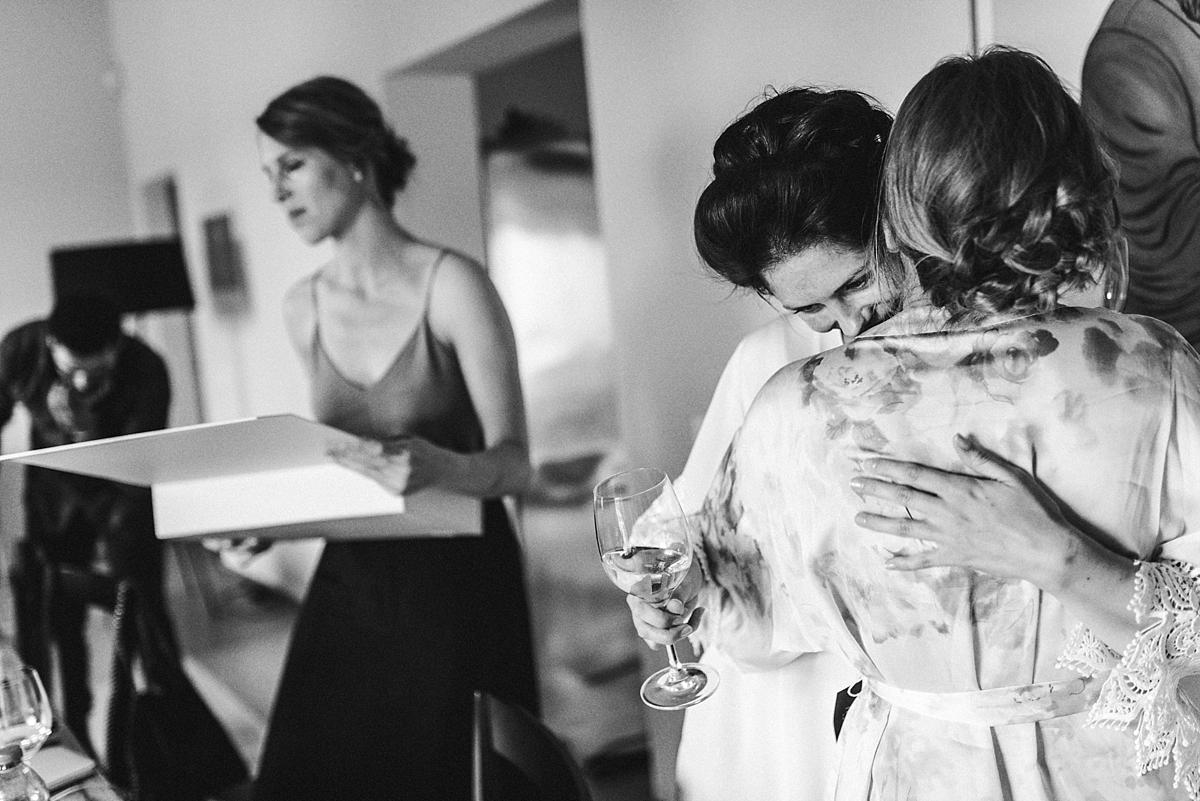 hochzeitsfotograf toskana Kristina & Daniel Mediterrane Toskana Hochzeithochzeitsfotograf toskana italien 2074