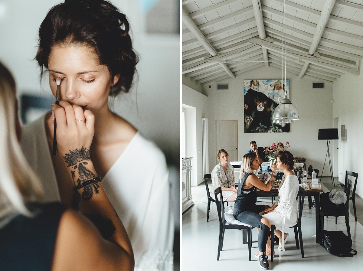 hochzeitsfotograf toskana Kristina & Daniel Mediterrane Toskana Hochzeithochzeitsfotograf toskana italien 2078