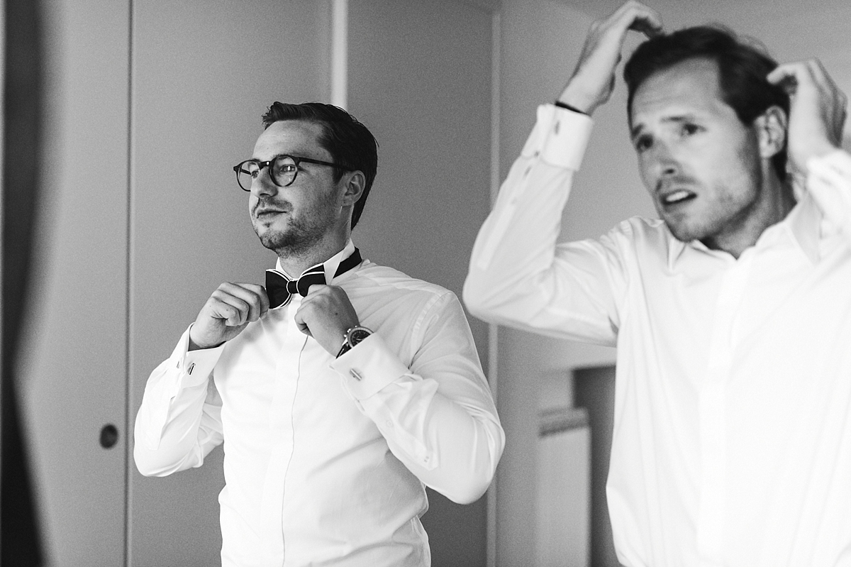 hochzeitsfotograf toskana Kristina & Daniel Mediterrane Toskana Hochzeithochzeitsfotograf toskana italien 2092