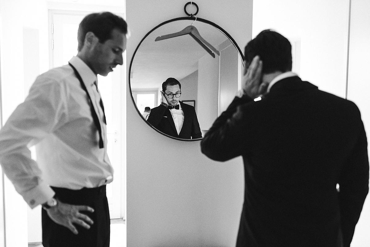 hochzeitsfotograf toskana Kristina & Daniel Mediterrane Toskana Hochzeithochzeitsfotograf toskana italien 2094