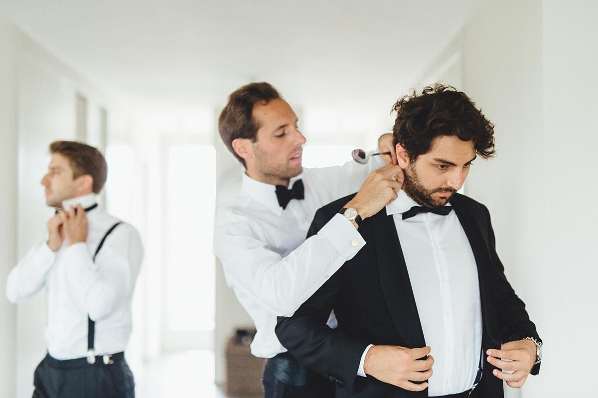 hochzeitsfotograf toskana Kristina & Daniel Mediterrane Toskana Hochzeithochzeitsfotograf toskana italien 2097