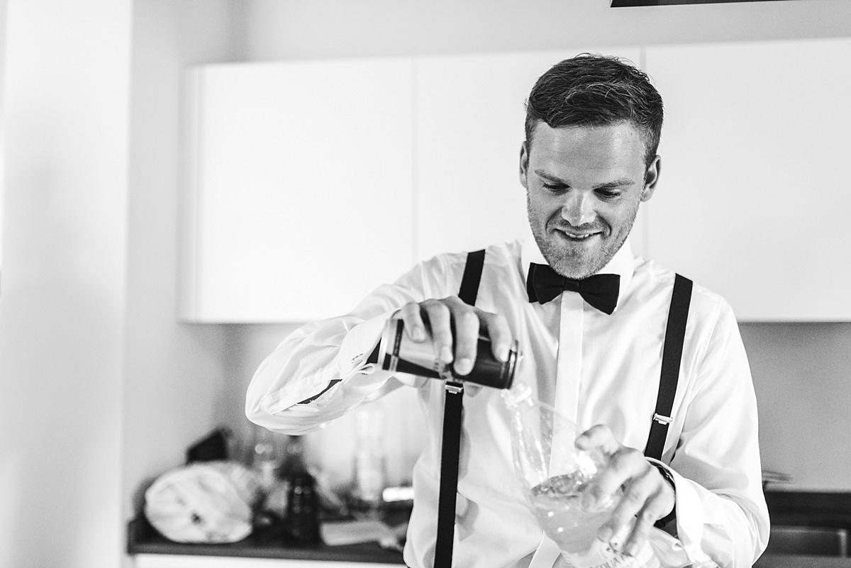 hochzeitsfotograf toskana Kristina & Daniel Mediterrane Toskana Hochzeithochzeitsfotograf toskana italien 2098