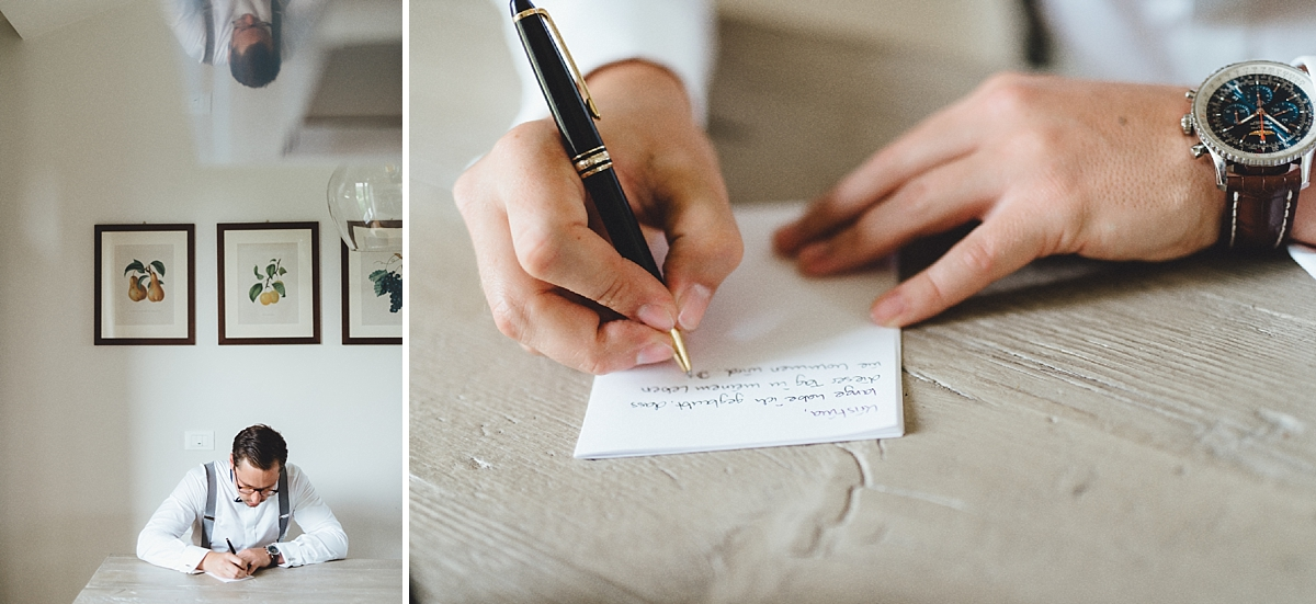 hochzeitsfotograf toskana Kristina & Daniel Mediterrane Toskana Hochzeithochzeitsfotograf toskana italien 2100