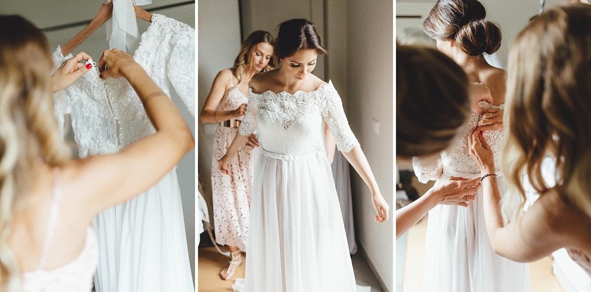 hochzeitsfotograf toskana Kristina & Daniel Mediterrane Toskana Hochzeithochzeitsfotograf toskana italien 2102