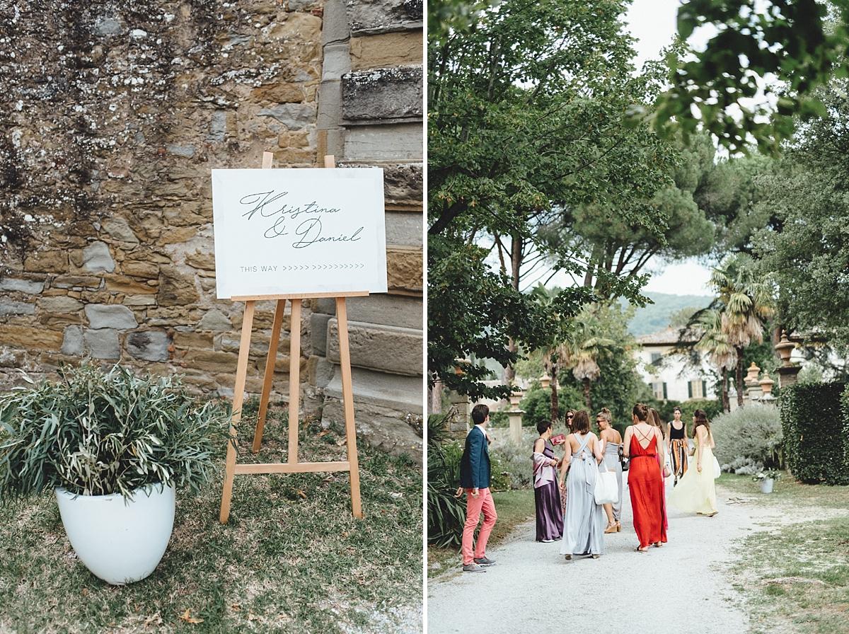 hochzeitsfotograf toskana Kristina & Daniel Mediterrane Toskana Hochzeithochzeitsfotograf toskana italien 2103