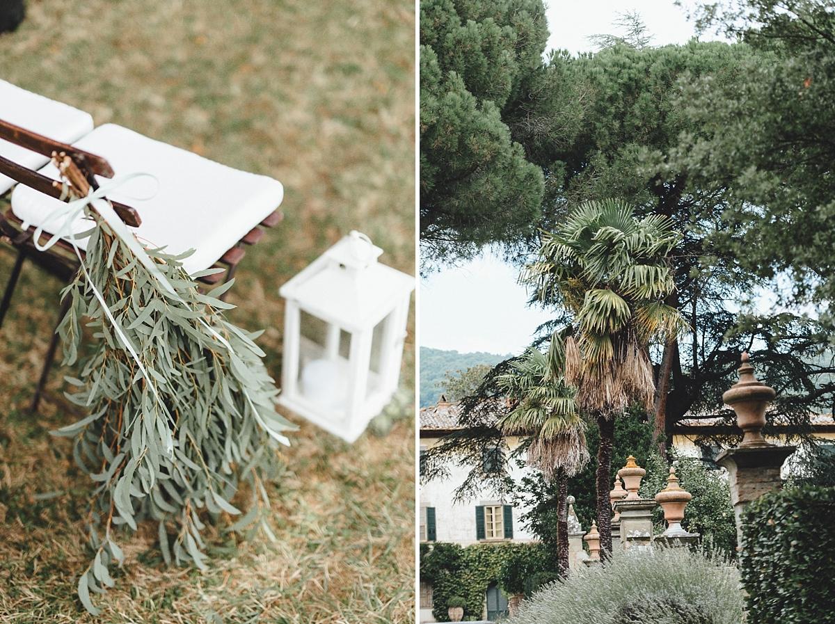 hochzeitsfotograf toskana Kristina & Daniel Mediterrane Toskana Hochzeithochzeitsfotograf toskana italien 2107