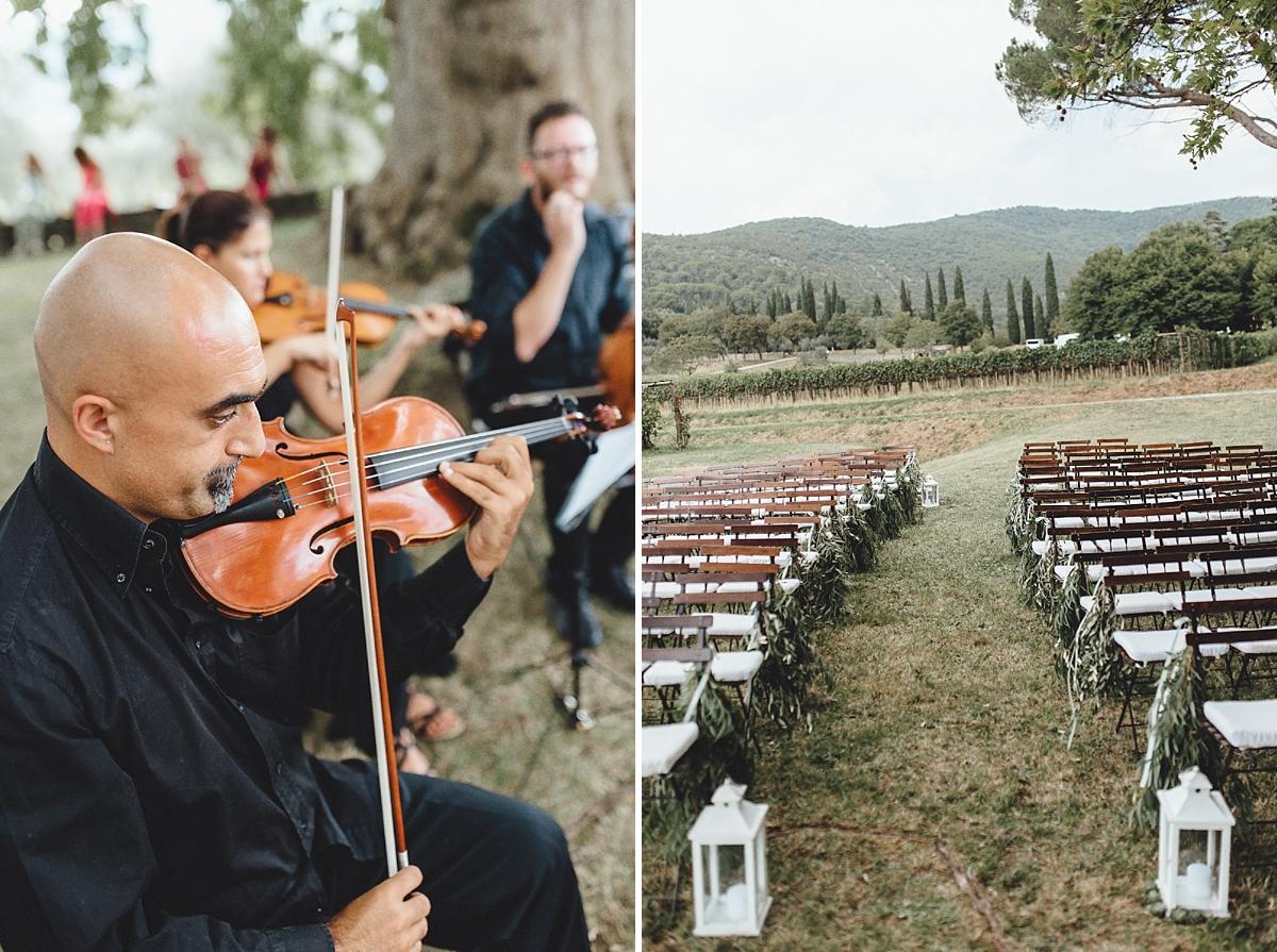 hochzeitsfotograf toskana Kristina & Daniel Mediterrane Toskana Hochzeithochzeitsfotograf toskana italien 2108