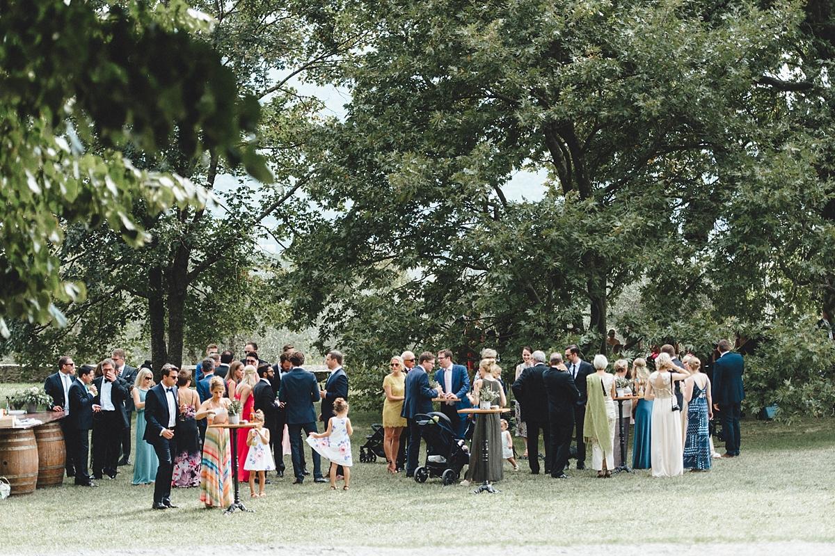 hochzeitsfotograf toskana Kristina & Daniel Mediterrane Toskana Hochzeithochzeitsfotograf toskana italien 2109