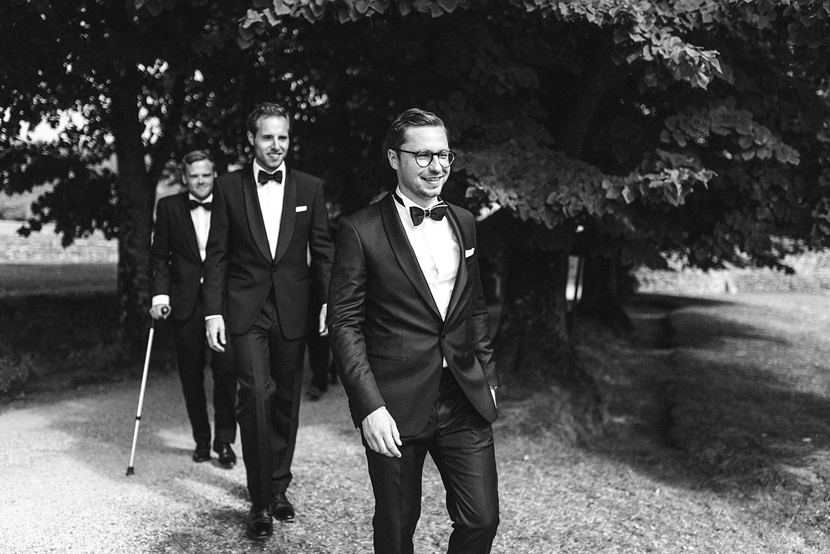 hochzeitsfotograf toskana Kristina & Daniel Mediterrane Toskana Hochzeithochzeitsfotograf toskana italien 2110