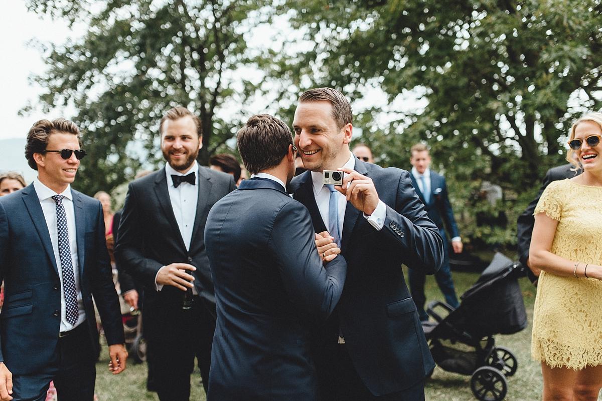 hochzeitsfotograf toskana Kristina & Daniel Mediterrane Toskana Hochzeithochzeitsfotograf toskana italien 2111