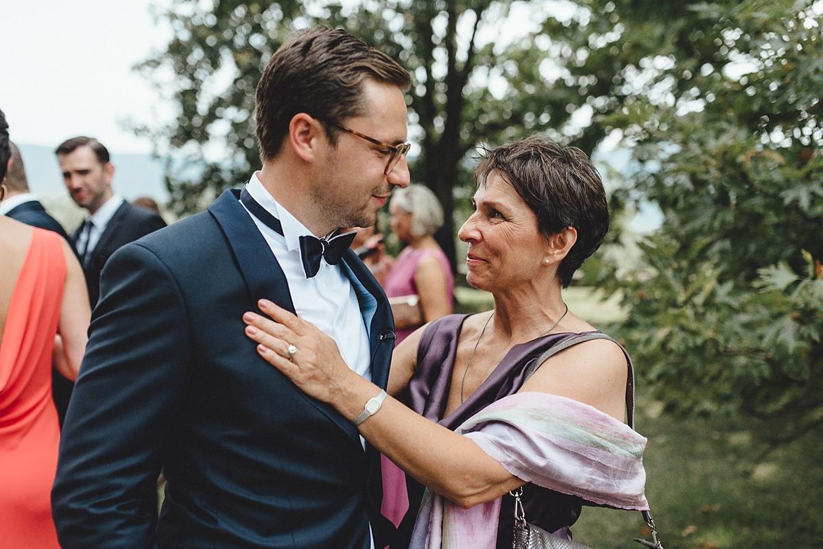 hochzeitsfotograf toskana Kristina & Daniel Mediterrane Toskana Hochzeithochzeitsfotograf toskana italien 2112