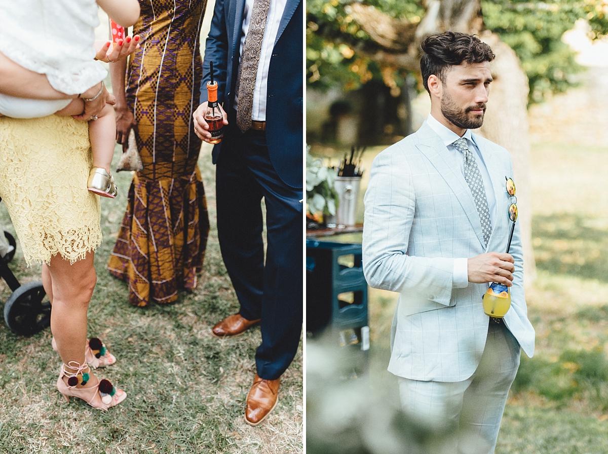 hochzeitsfotograf toskana Kristina & Daniel Mediterrane Toskana Hochzeithochzeitsfotograf toskana italien 2114