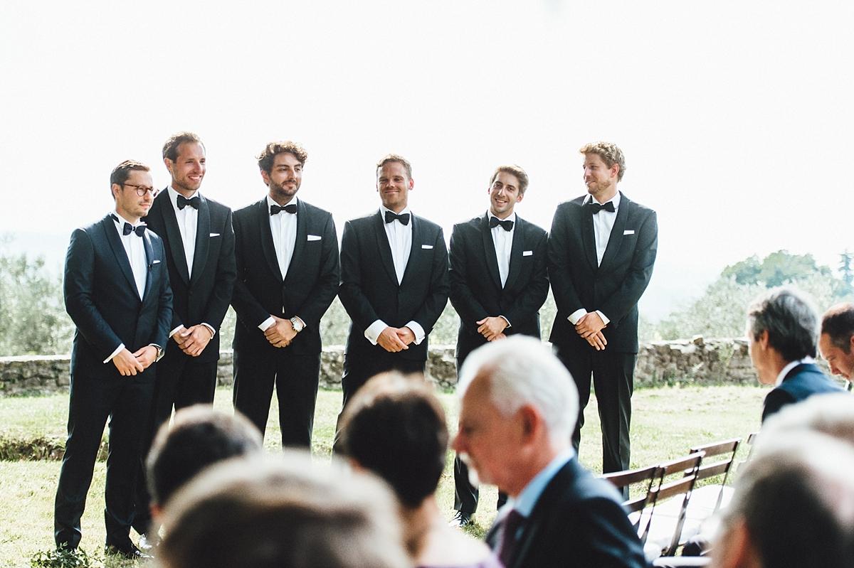 hochzeitsfotograf toskana Kristina & Daniel Mediterrane Toskana Hochzeithochzeitsfotograf toskana italien 2115
