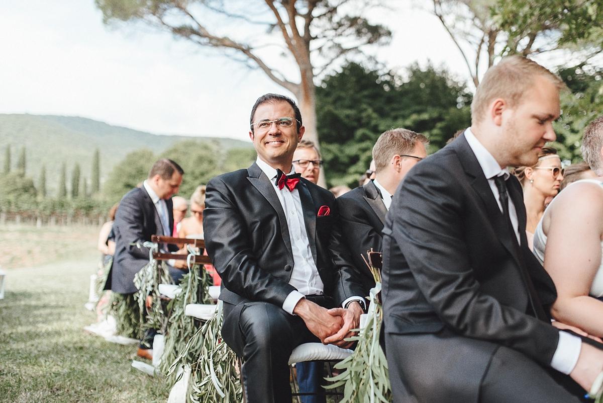 hochzeitsfotograf toskana Kristina & Daniel Mediterrane Toskana Hochzeithochzeitsfotograf toskana italien 2116