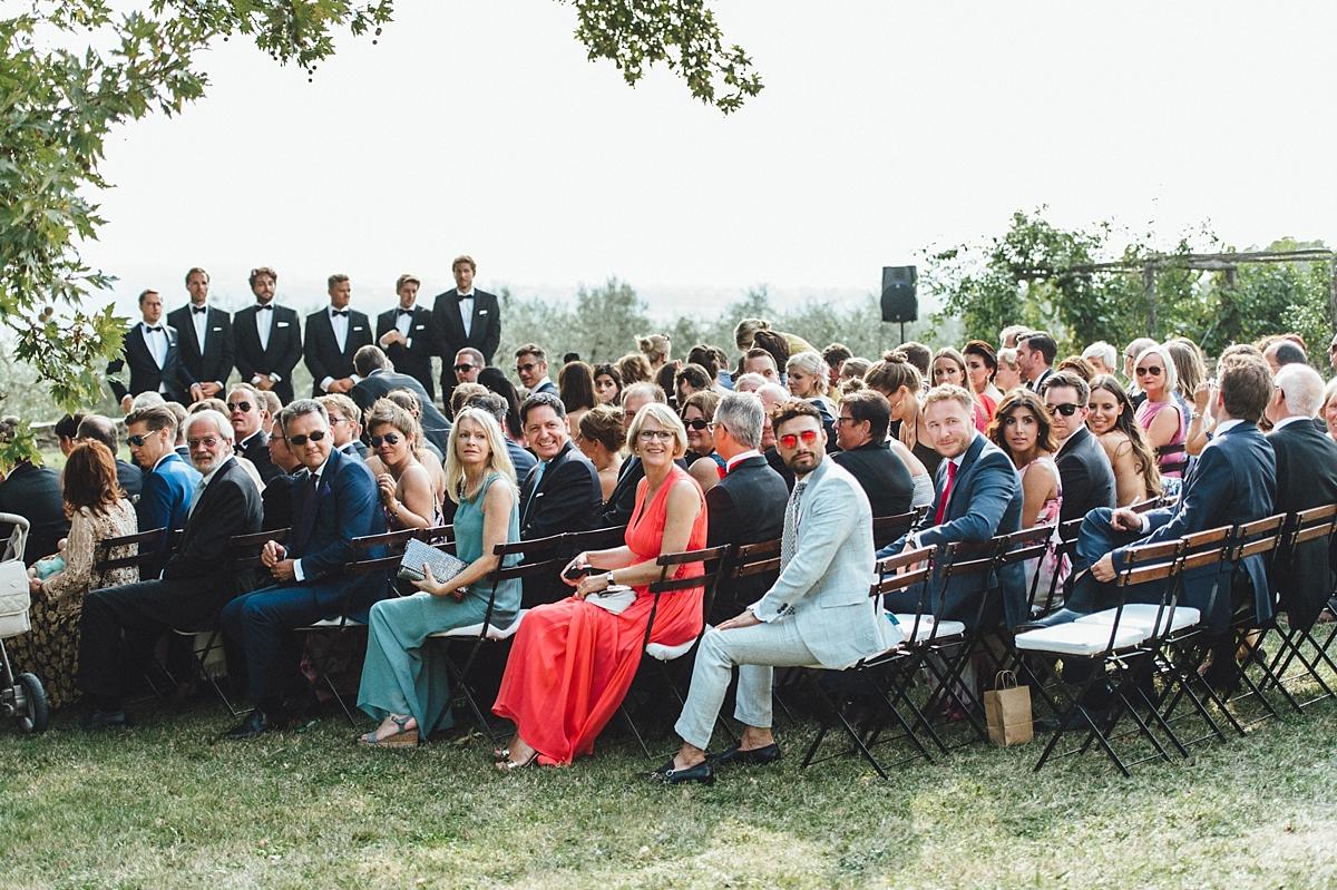 hochzeitsfotograf toskana Kristina & Daniel Mediterrane Toskana Hochzeithochzeitsfotograf toskana italien 2117