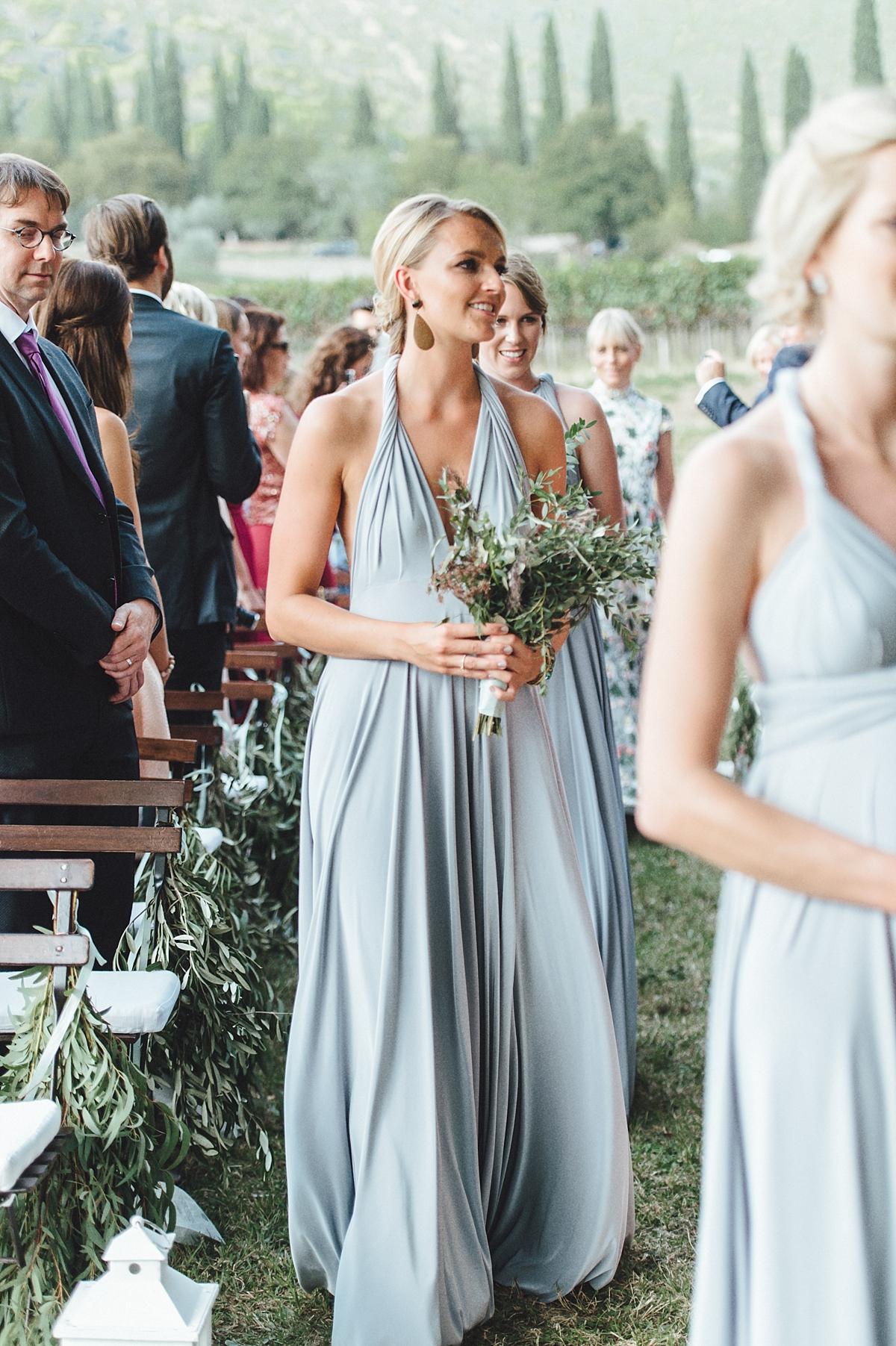 hochzeitsfotograf toskana Kristina & Daniel Mediterrane Toskana Hochzeithochzeitsfotograf toskana italien 2118