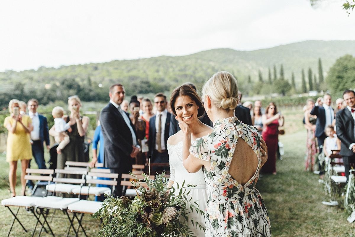 hochzeitsfotograf toskana Kristina & Daniel Mediterrane Toskana Hochzeithochzeitsfotograf toskana italien 2119