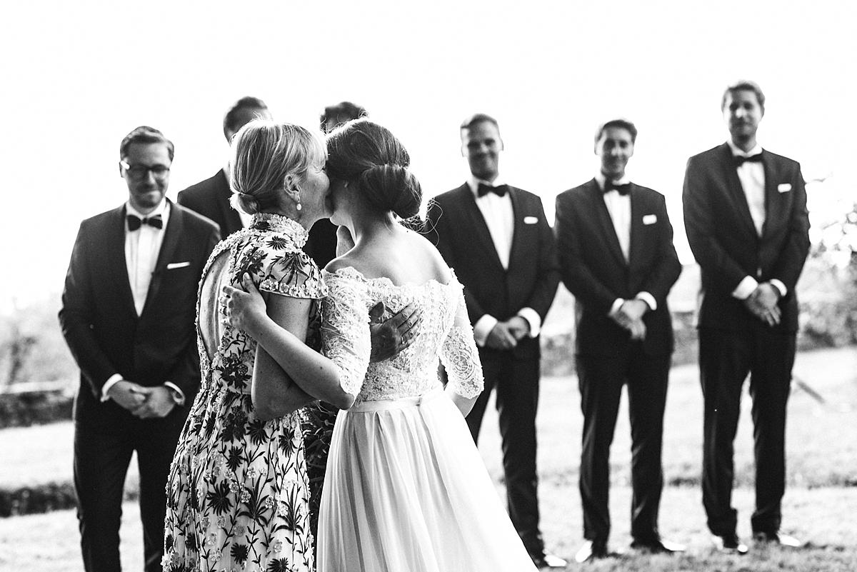 hochzeitsfotograf toskana Kristina & Daniel Mediterrane Toskana Hochzeithochzeitsfotograf toskana italien 2121