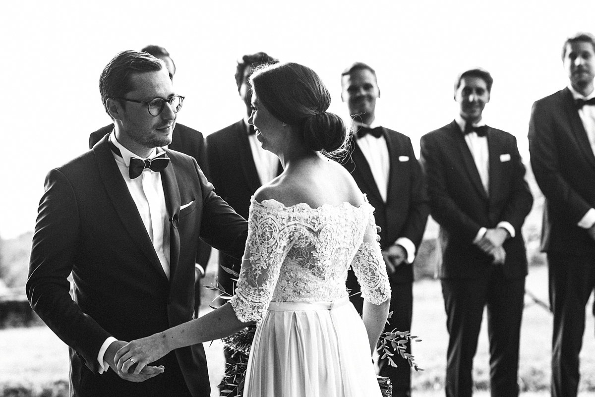 hochzeitsfotograf toskana Kristina & Daniel Mediterrane Toskana Hochzeithochzeitsfotograf toskana italien 2122