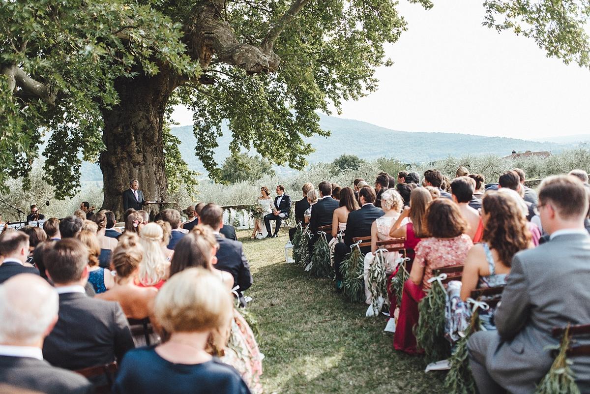 hochzeitsfotograf toskana Kristina & Daniel Mediterrane Toskana Hochzeithochzeitsfotograf toskana italien 2124