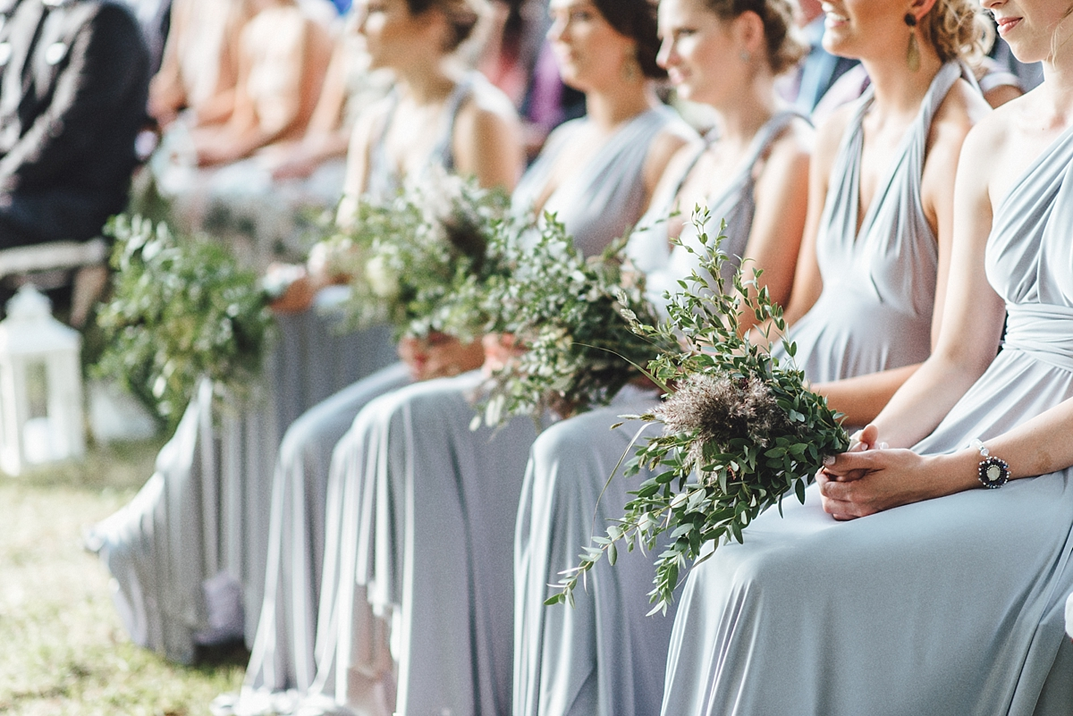 hochzeitsfotograf toskana Kristina & Daniel Mediterrane Toskana Hochzeithochzeitsfotograf toskana italien 2125