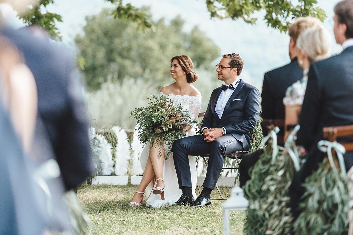 hochzeitsfotograf toskana Kristina & Daniel Mediterrane Toskana Hochzeithochzeitsfotograf toskana italien 2126