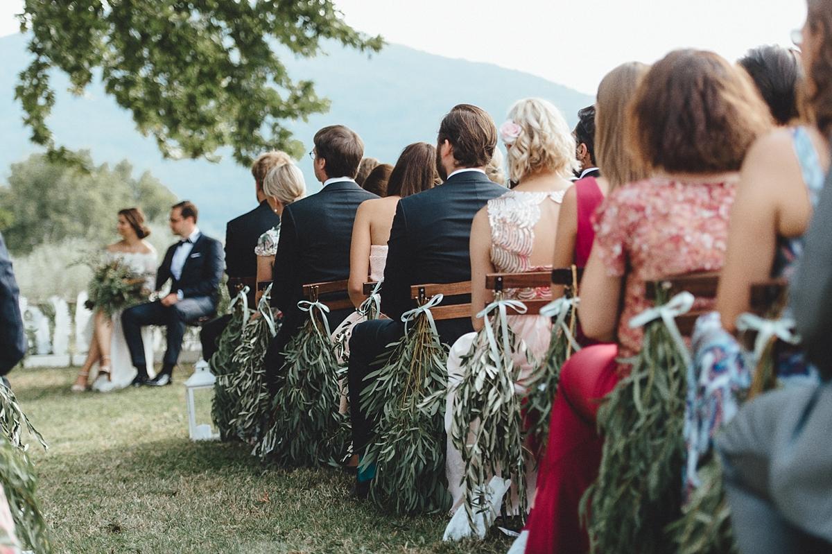 hochzeitsfotograf toskana Kristina & Daniel Mediterrane Toskana Hochzeithochzeitsfotograf toskana italien 2127