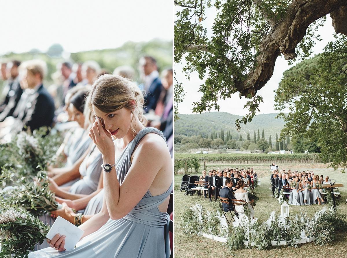 hochzeitsfotograf toskana Kristina & Daniel Mediterrane Toskana Hochzeithochzeitsfotograf toskana italien 2128