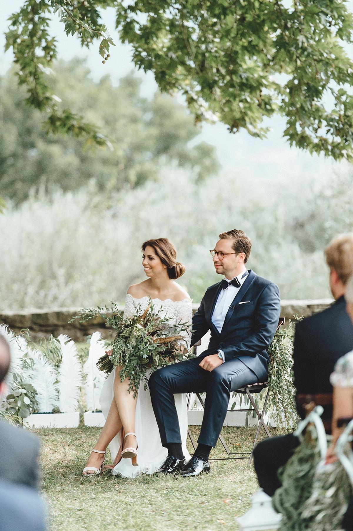hochzeitsfotograf toskana Kristina & Daniel Mediterrane Toskana Hochzeithochzeitsfotograf toskana italien 2129