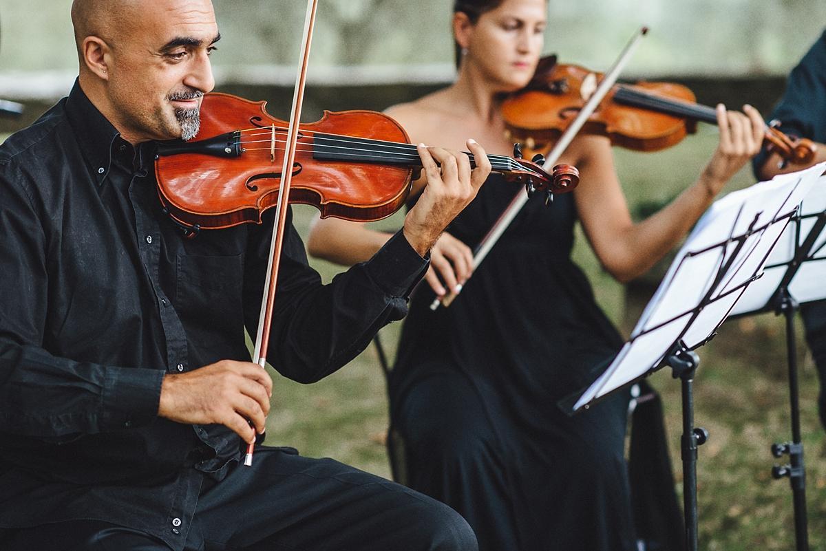 hochzeitsfotograf toskana Kristina & Daniel Mediterrane Toskana Hochzeithochzeitsfotograf toskana italien 2131