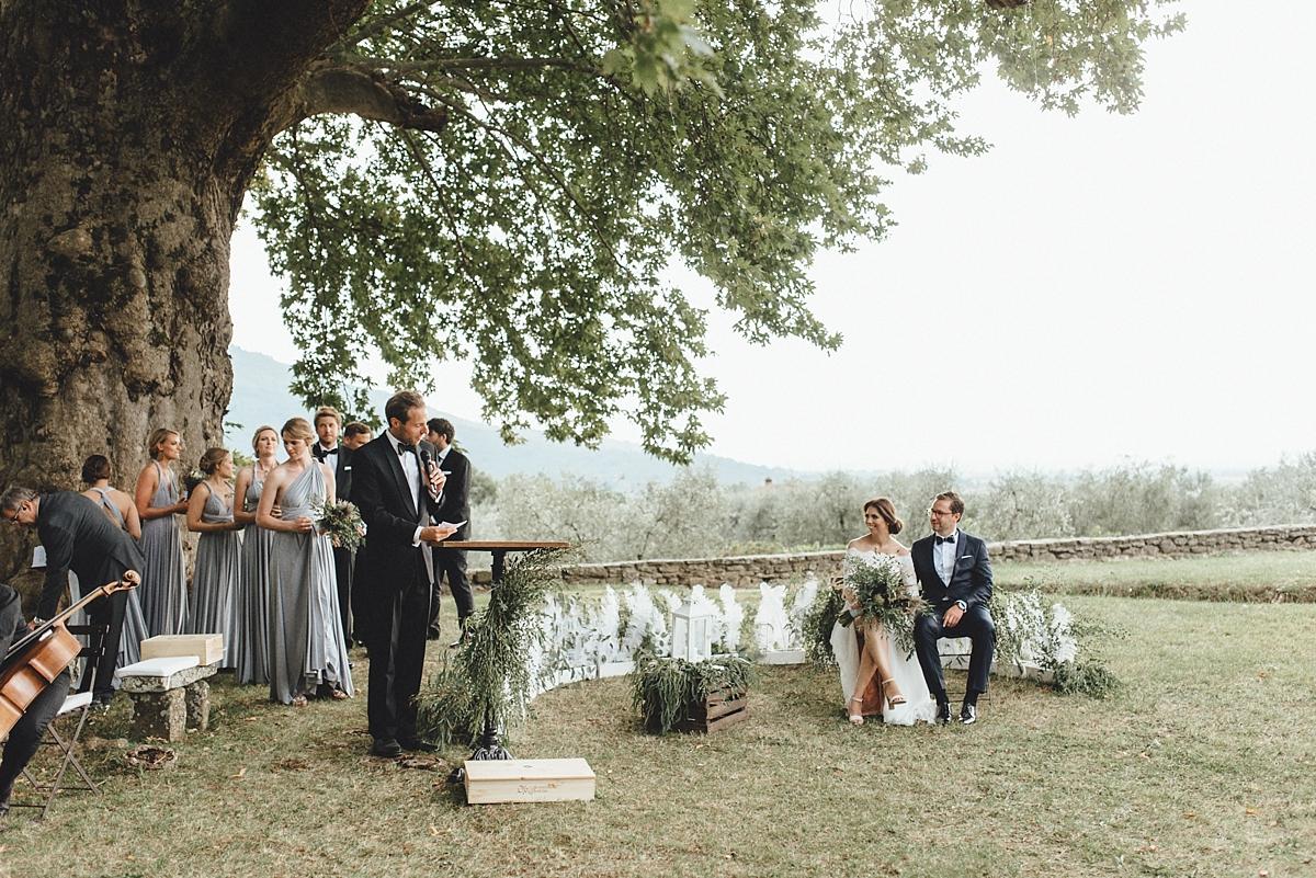 hochzeitsfotograf toskana Kristina & Daniel Mediterrane Toskana Hochzeithochzeitsfotograf toskana italien 2135
