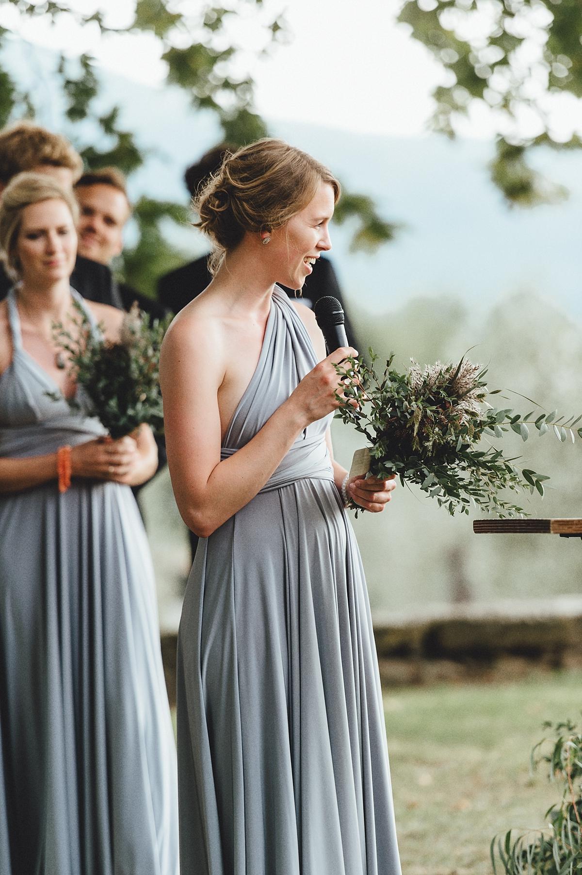hochzeitsfotograf toskana Kristina & Daniel Mediterrane Toskana Hochzeithochzeitsfotograf toskana italien 2136